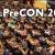 BGG-preCON