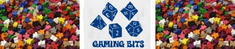 cropped-gaming-bits-new-header