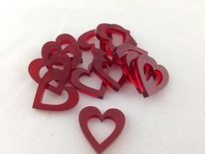 love-letter