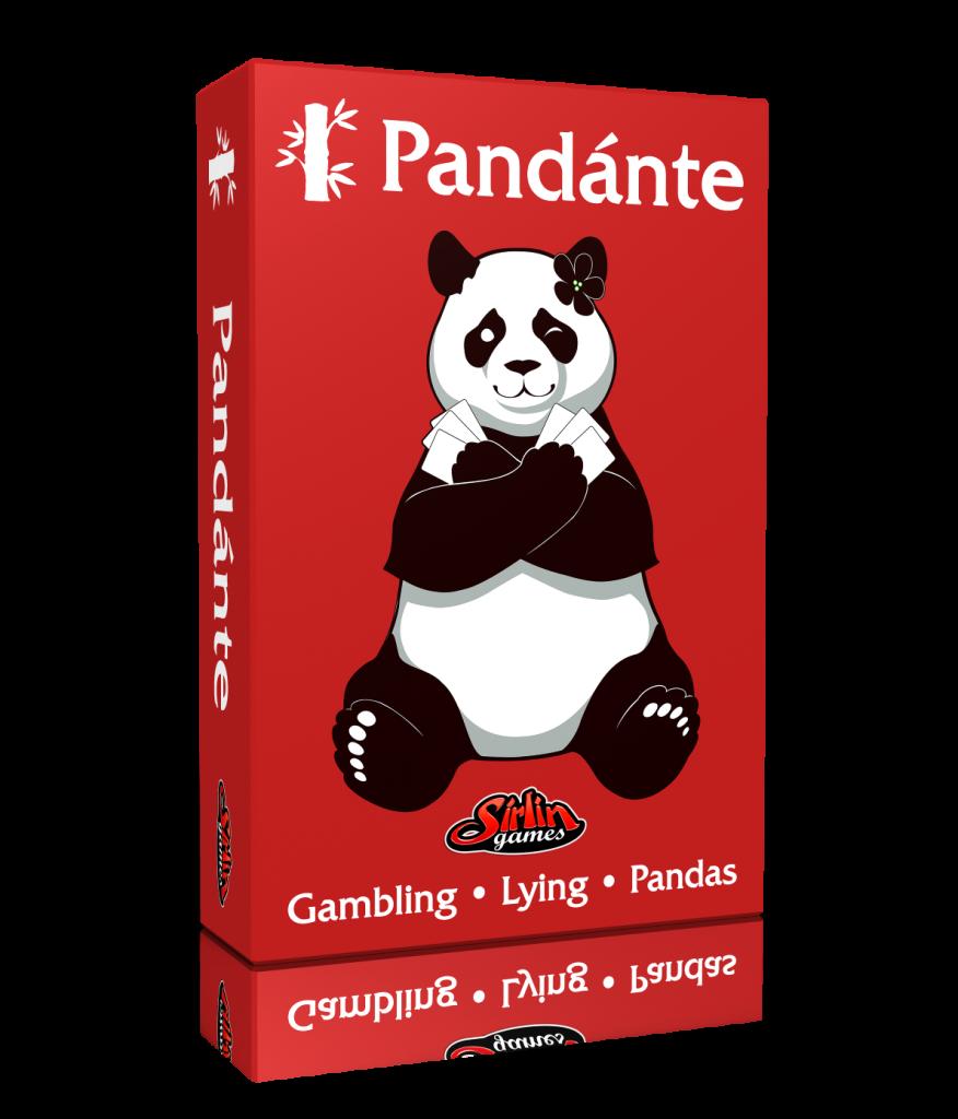 pandante_box4b