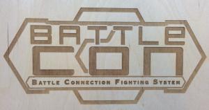 battlecon-1