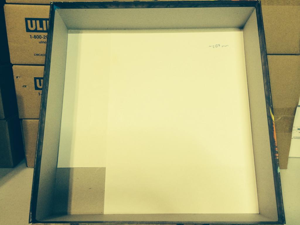 new-box