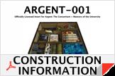 ARGENT PDF IMAGE